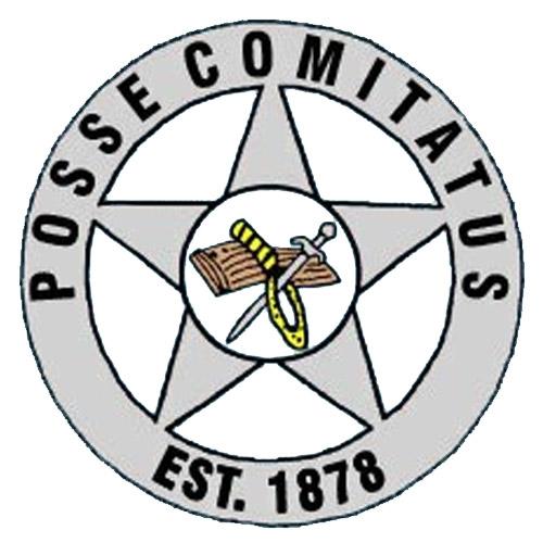 posse_comitatus_symbol_emblem.jpg