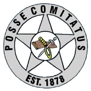 posse_comitatus_symbol_emblem