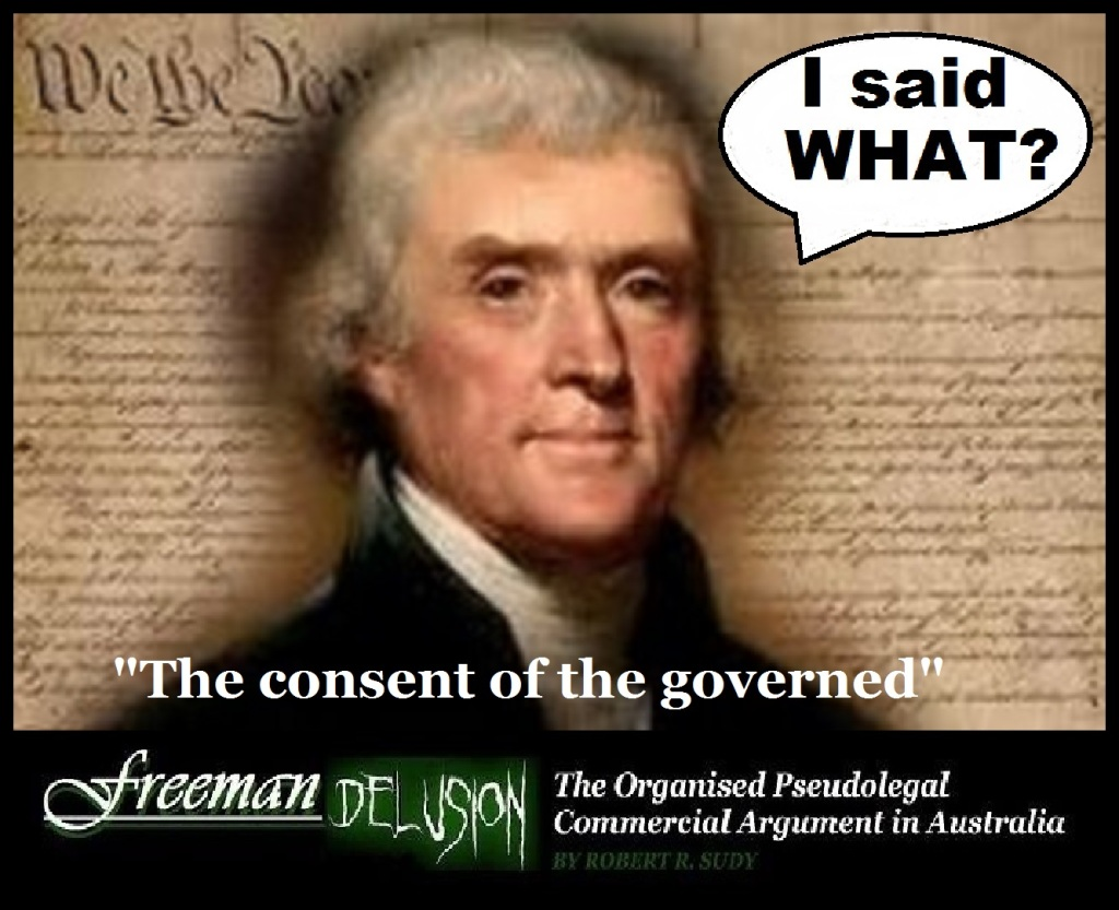 thomas-jefferson-and-the-constitution