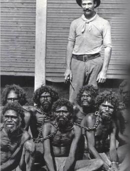 aborigine-featured.jpg