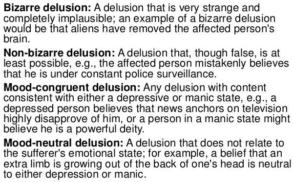 delusions-theories-3-728.jpg
