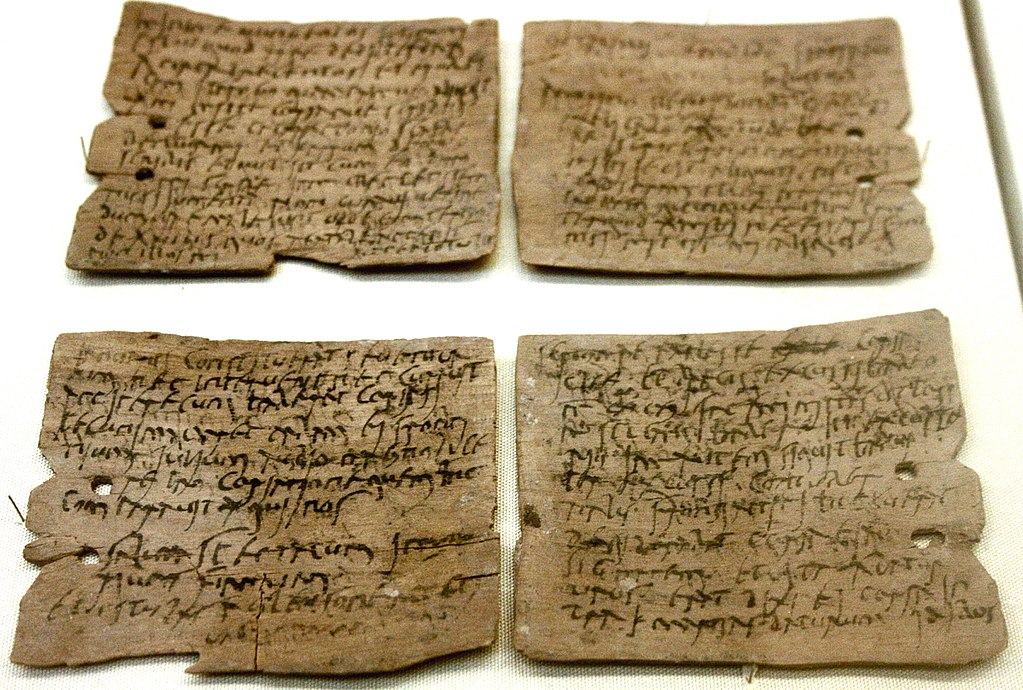 1024px-Roman_writing_tablet_02.jpg