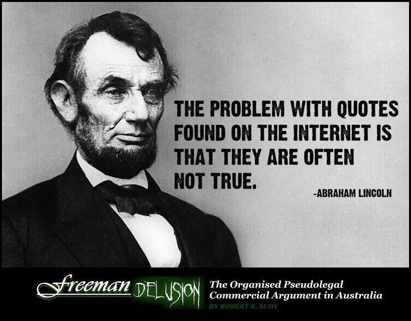 quote-abraham-lincoln-quote-internet-fake.jpg