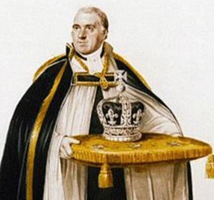 Coronation_Crown_of_George_IV.jpg