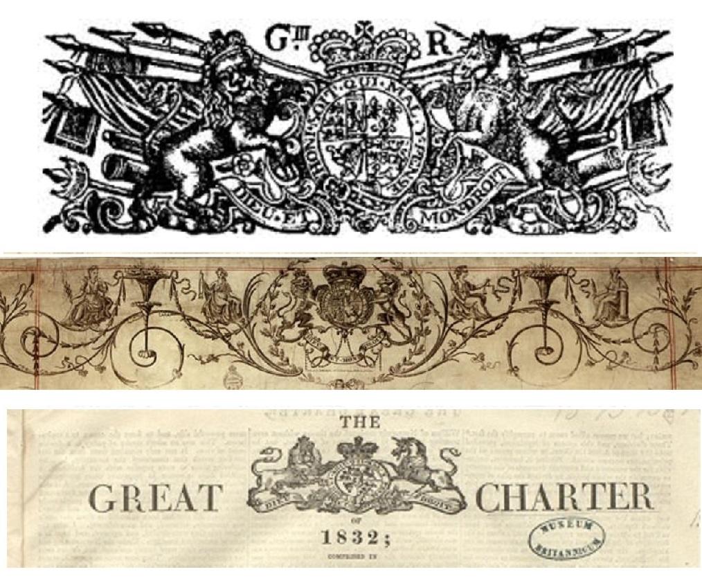 George III arms - Copy (2).jpg