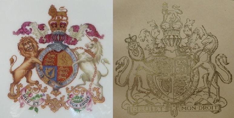 -queen-victoria-arms.jpg
