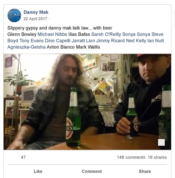 Danny Mak - Slippery gypsy and danny mak talk law... with beer.._-page-001