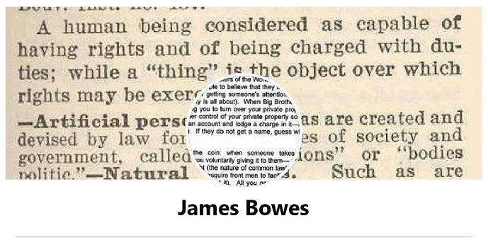 James Bowes _ Facebook-page-001