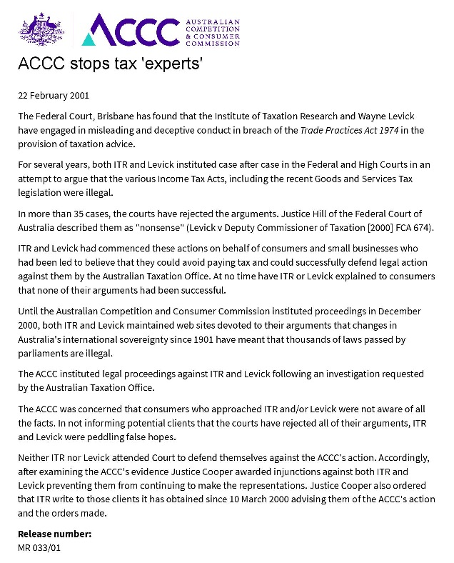 ACCC stops tax experts _ ACCC-page-001