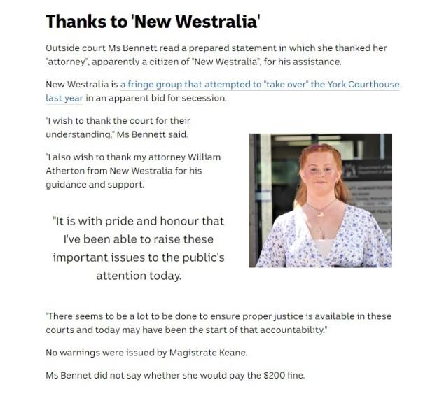 Web capture_21-4-2021_233224_www.abc.net.au